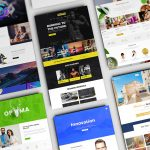 adelaide web design specials